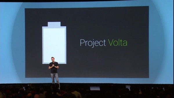 google-io-project-volta