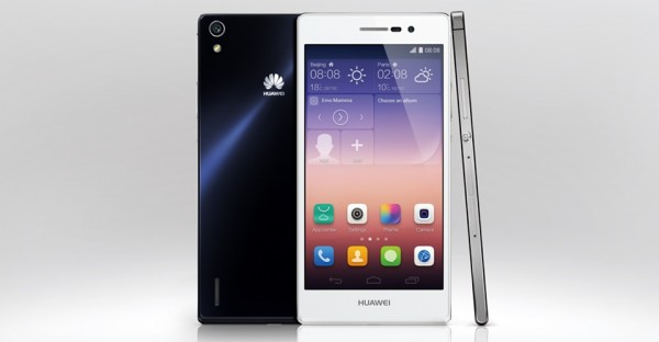 huawei-ascend-p7-2