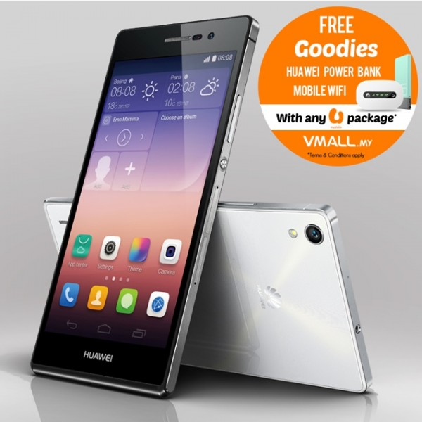 huawei-ascend-p7-offer-fixed