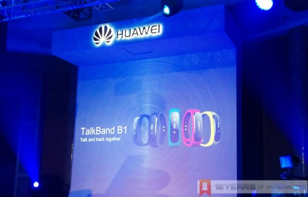 huawei-talkband-b1-1