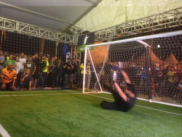 khairy-goalkeeper-cekap