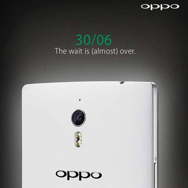 oppo-find-7-malaysia