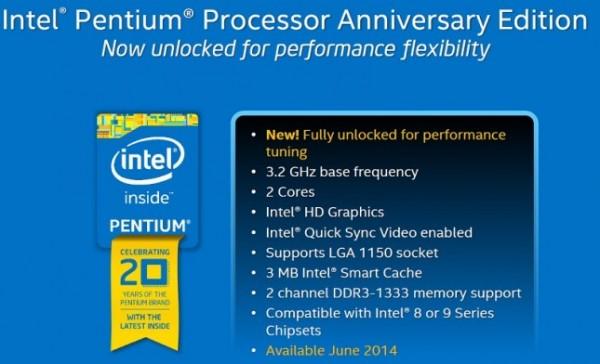 pentium-anniversary-cpu-645x392