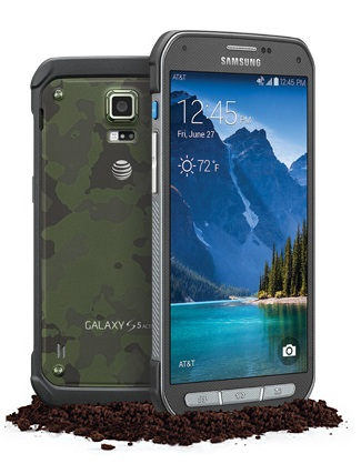 samsung-galaxy-s5-active-1