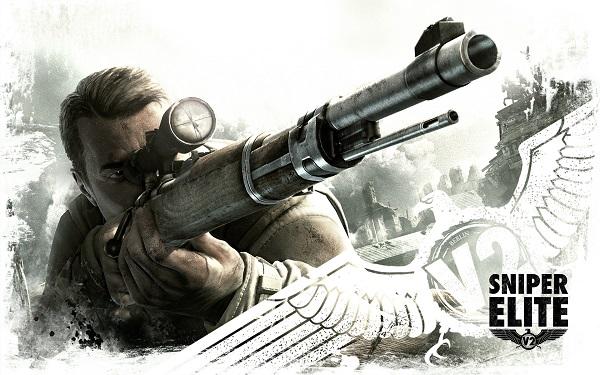 sniper-elite-v2