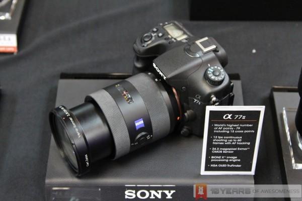 sony-a77-ii-8