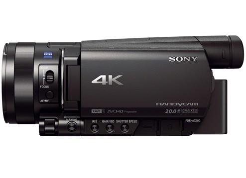 sony-ax100e-handycam-2