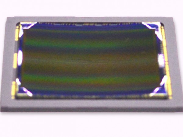 sony-curved-cmos-sensor