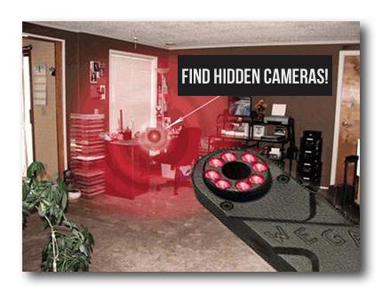 spy-camera-finder-in-use