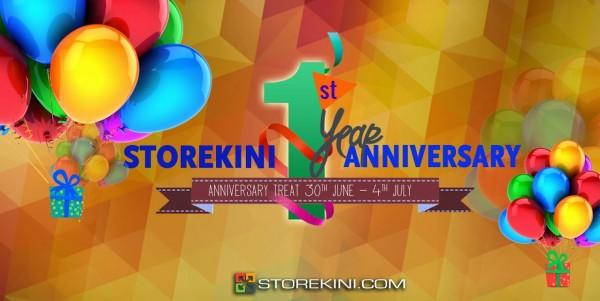 storekini-anniversary-announcement