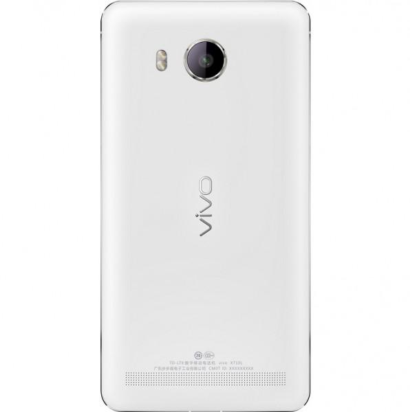 vivo-xshot-3