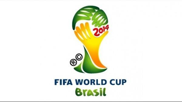 world-cup-2014-logo