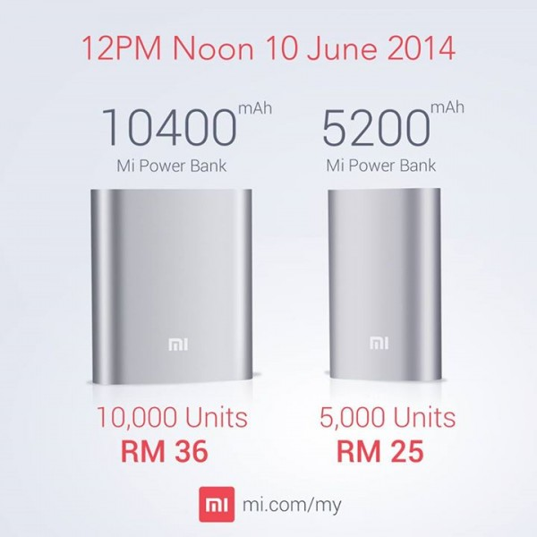 xiaomi-mi-power-bank-round-4