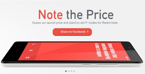 xiaomi-note-the-price
