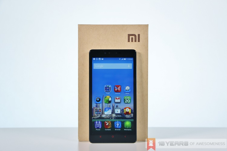 xiaomi-redmi-note-enhanced-1