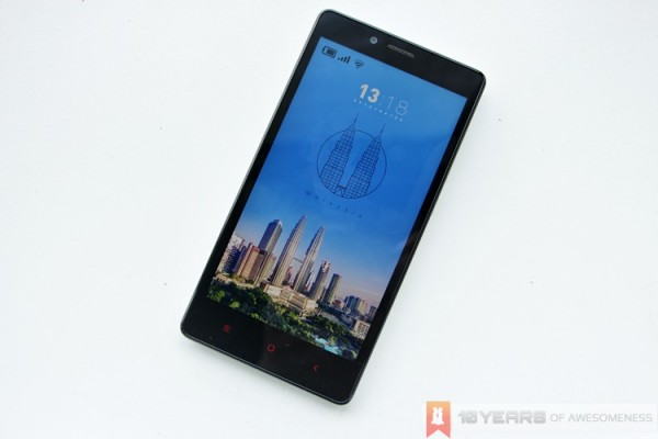 xiaomi-redmi-note-enhanced-13