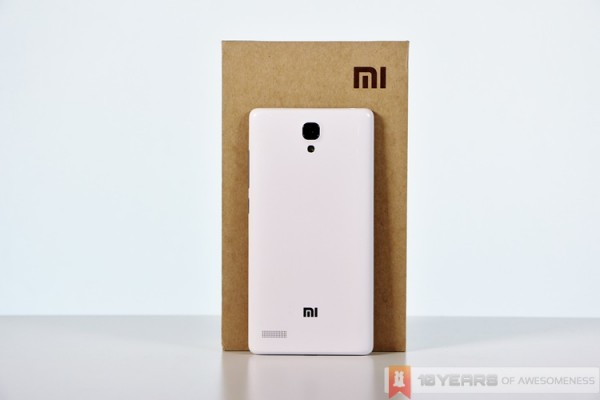 xiaomi-redmi-note-enhanced-2