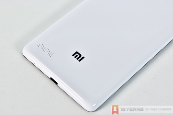 xiaomi-redmi-note-enhanced-3
