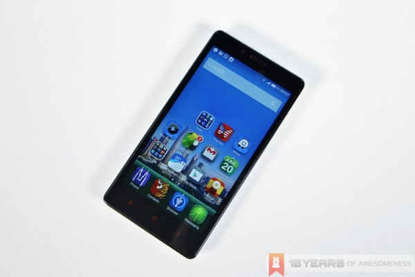 xiaomi-redmi-note-enhanced-4