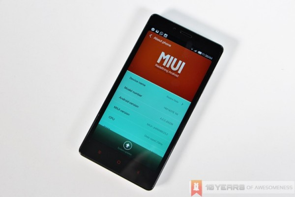 xiaomi-redmi-note-enhanced-5