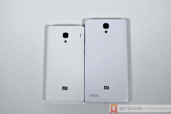 xiaomi-redmi-note-enhanced-7