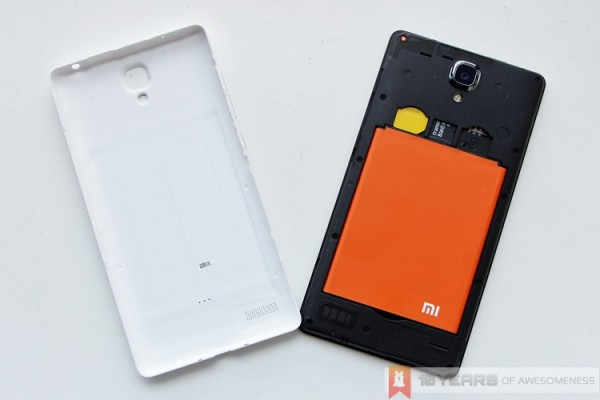 xiaomi-redmi-note-enhanced-9