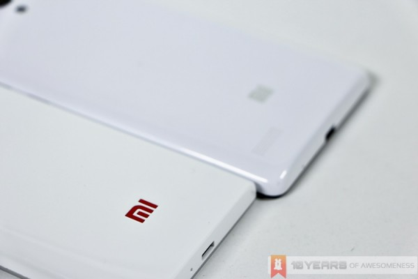 xiaomi-redmi-note-enhanced-redmi-1s-2
