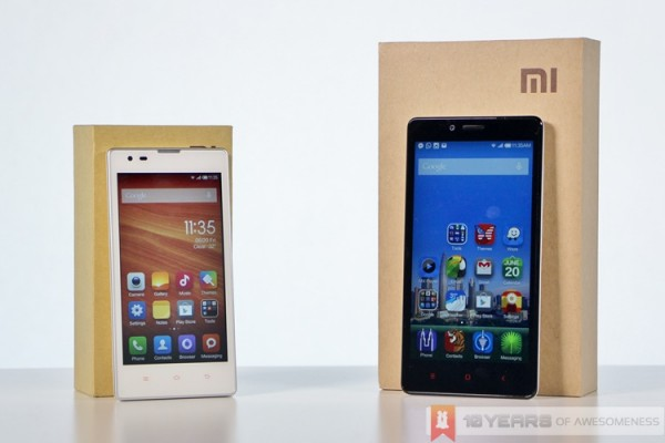 xiaomi-redmi-note-enhanced-redmi-1s