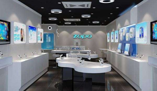 Zopo Mobile Store