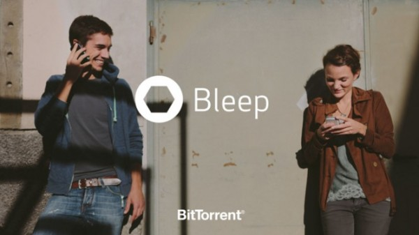 BitTorrent-Bleep-header-664x374