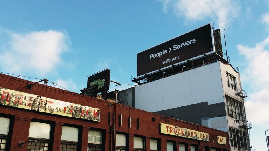 BitTorrent-People-Servers-Billboard-940x528