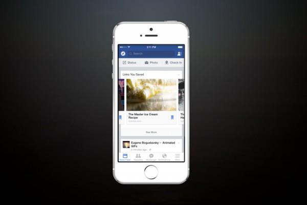 Facebook-Save-ios