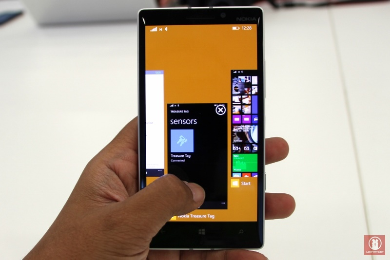 Microsoft To Drop Nokia Brand From Phones