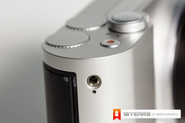 Leica T-2