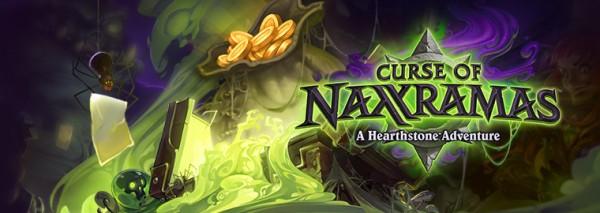 Naxxramas banner