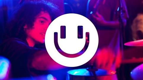 Nokia-Mixradio-logo