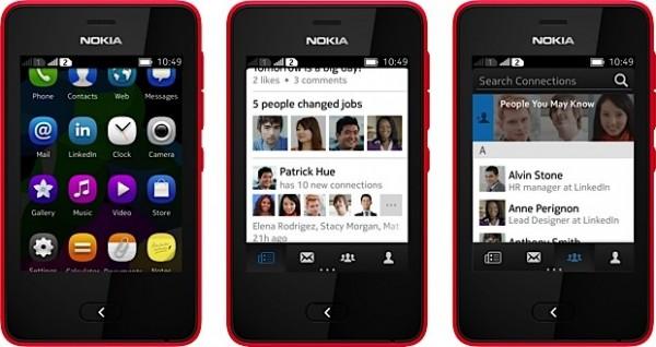 Nokia-asha