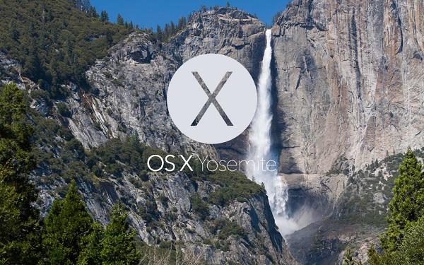 OS-X-Yosemite-by-Wojtek-Pietrusiewicz-2000px-v2-1000x625