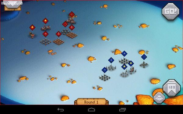RimC Screenshot 3