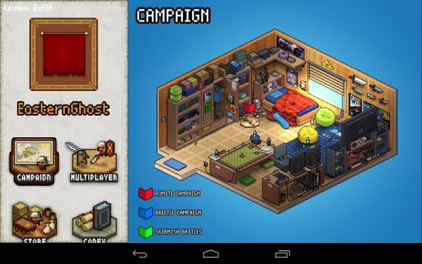 RimC Screenshot 5