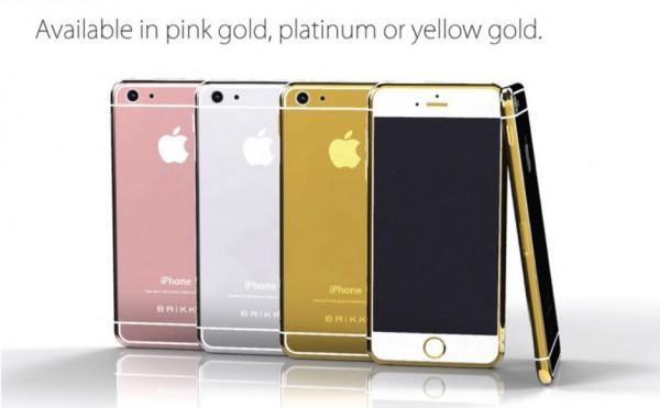 brikk-lux-iphone-6-3