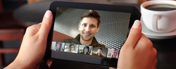 hangouts-tablet