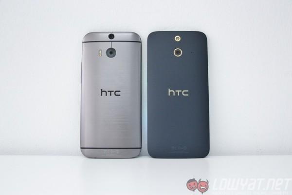 htc-one-e8-7