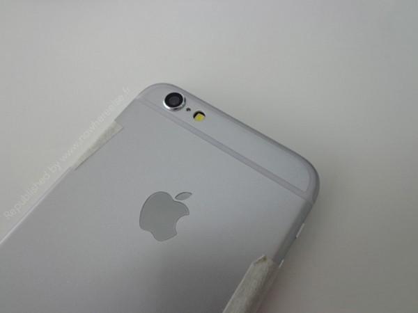 iPhone 6 Clone 7