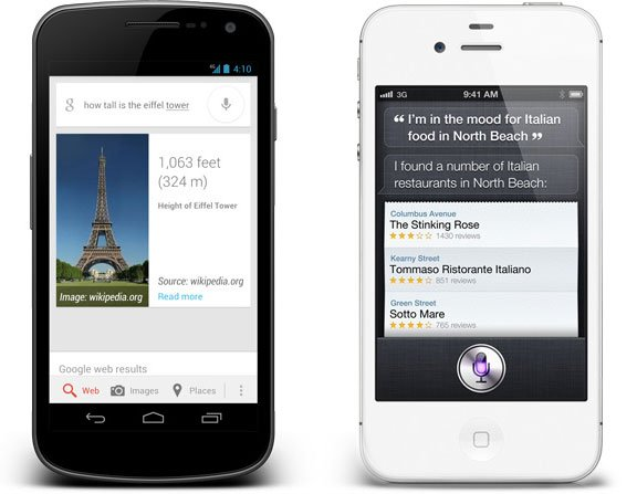 ios-siri-android-google-now