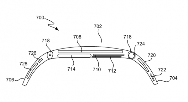 itime-patent-apple