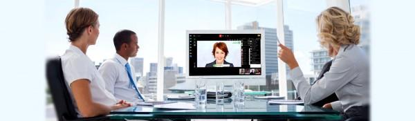 meetings-hangouts