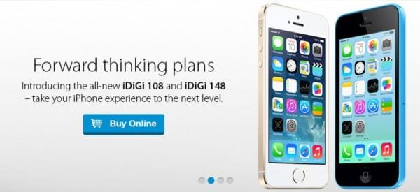 new-idigi-148-108
