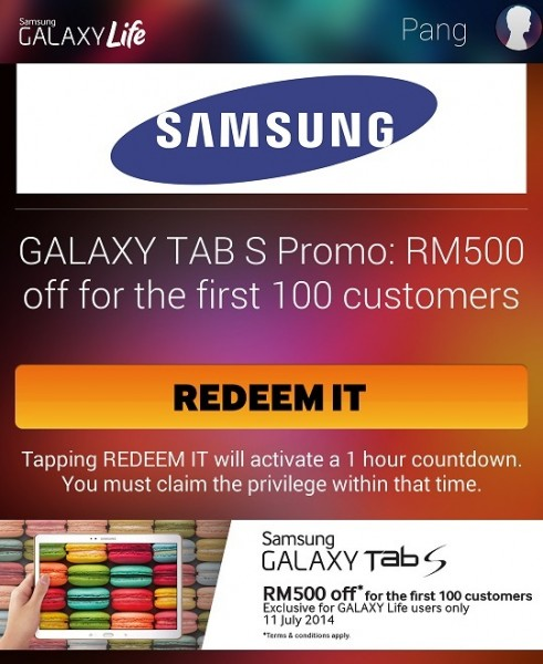 samsung-galaxy-tab-s-promotion