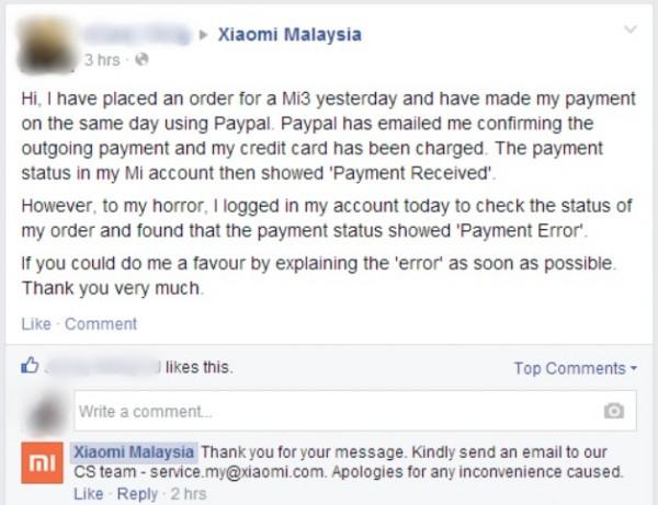 xiaomi-malaysia-payment-error-2